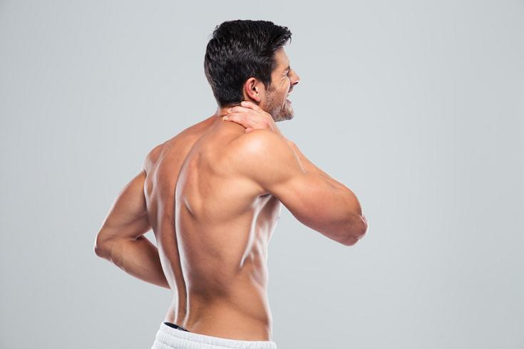 CFPCO Urgences ostéopathiques : les douleurs aiguës du rachis ...
